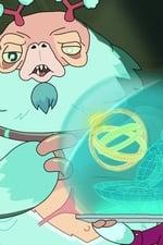 Rick and Morty Season 3 Episode 5