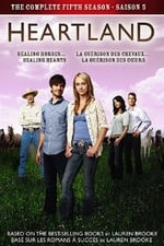 Watch Heartland Season 5 Online Free on Watch32