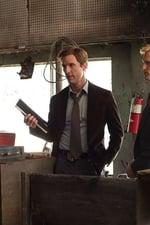 True Detective Season 1 Episode 2