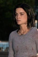 Blindspot Season 2 Episode 1