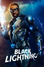 Black Lightning S01E10