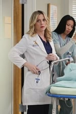 Grey's Anatomy Season 6 Episode 23