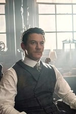 The Alienist Season 1 Episode 5