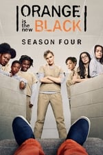 Orange Is the New Black Season 4 watch32 movies