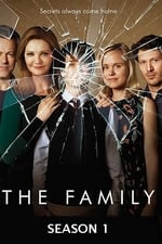 Watch The Family Season 1 Online Free on Watch32