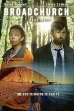 Broadchurch Season 2 solarmovie