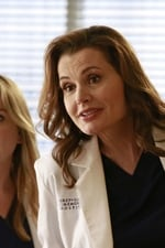 Grey's Anatomy Season 11 Episode 8