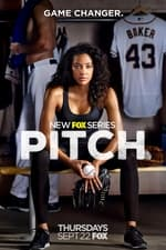 Pitch Season 1 solarmovie