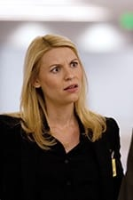 Homeland Season 2 Episode 12
