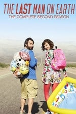 The Last Man on Earth Season 2 watch32 movies