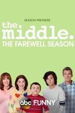 The Middle Season 9