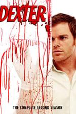 Dexter Season 2 solarmovie