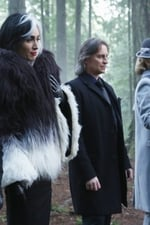 Once Upon a Time S04E17