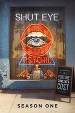 Shut Eye Season 1