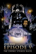 Star Wars Episode V - The Empire Strikes Back watch32