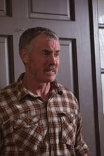 Stan Against Evil Season 1 Episode 2