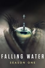 Falling Water Season 1 Episode 8
