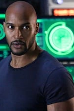 Marvel's Agents of S.H.I.E.L.D. Season 3 Episode 10