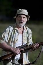 The Walking Dead Season 2 Episode 11