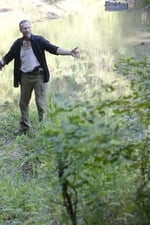The Walking Dead Season 3 Episode 10