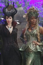 Once Upon a Time Season 4 Episode 12