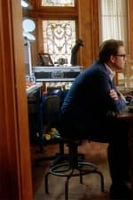 Bull Season 1 Episode 10