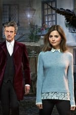 Doctor Who Series 9 Episode 10