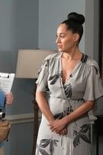 black-ish Season 4 Episode 19