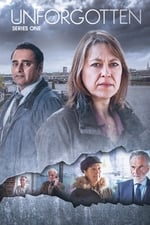 Unforgotten Season 1 solarmovie