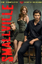 Smallville Season 6 watch32