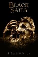 Black Sails Season 4 MovieTubeNow