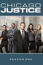 Chicago Justice Season 1 solarmovie