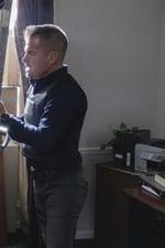 MacGyver S01E20