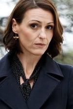 Doctor Foster Season 2 Episode 1
