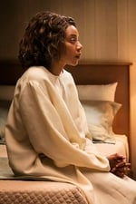 Room 104 Season 1 Episode 3