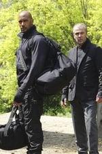 Marvel's Agents of S.H.I.E.L.D. Season 3 Episode 21