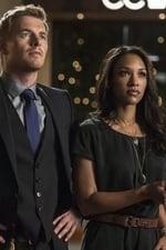 The Flash Season 1 Episode 2 Putlocker