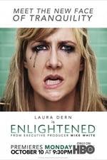 Enlightened Season 1 watch32