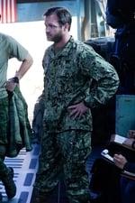 SEAL Team S01E07