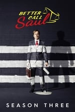 Better Call Saul Season 3 solarmovie