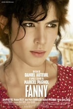Fanny movietube now