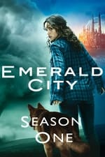 Emerald City Season 1 Episode 3