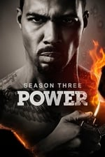 Power Season 3 watch32 movies