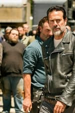 The Walking Dead Season 7 Episode 4 putlocker