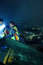 Code Black Season 1 Episode 11