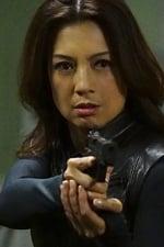 Marvel's Agents of S.H.I.E.L.D. Season 3 Episode 22