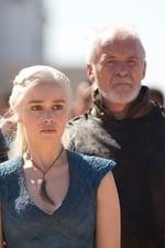 Game of Thrones Season 3 Episode 3
