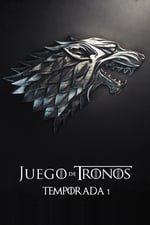 watch32 Game of Thrones Season 1