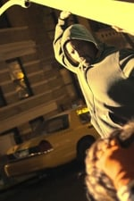 Marvel's The Defenders Season 1 Episode 1