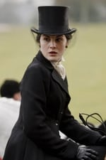 Downton Abbey Season 1 Episode 3